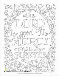 Free Printable Bible Coloring Pages For Adults Zabelyesayancom