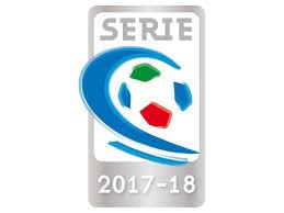 Serie C girone B - DIRETTA GOL