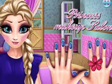 play game princess makeup salon princess makeup salon