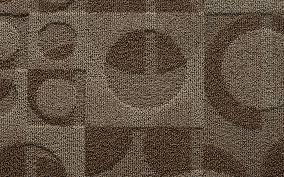 Tan Carpet Floor Jazzed Tan Carpet Floor S Nongzico