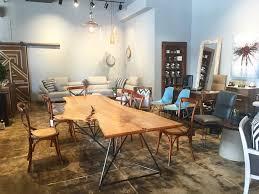 Dining Room Tables Los Angeles Custom Decorating Ideas