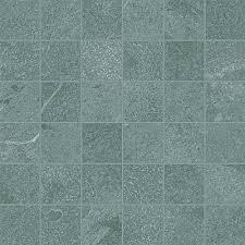 <b>MATERIA CARBONIO</b> MOSAICO 30x30 <b>мозаика</b> серая купить ...