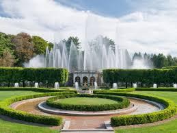 fountains for gardens. Conshohocken\u0027s Lepore Masonry Returns Longwood Garden\u0027s Fountains To Former Glory For Gardens O
