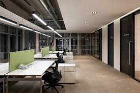 Office interior pics Wood Eukor Office Interior Design 2016 snowaide Eukor Office Interior Design 2016 snowaide