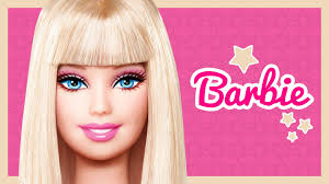 barbie full game for s kids to play barbie makeup hd makeup games free full version