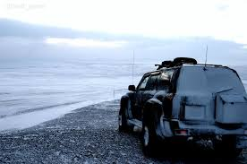 Pin by Adventures Overseas on Patrol GR   Iceland, Iceland reykjavik,  Reykjavik