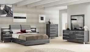 italian bed set furniture. Italian Bed Set Furniture N