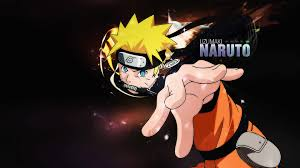 Anime boys 1080p, 2k, 4k, 5k hd wallpapers free download, these wallpapers are free download for pc, laptop, iphone, android phone and ipad desktop Naruto 4k Wallpapers For Your Desktop Or Mobile Screen Free And Easy To Download