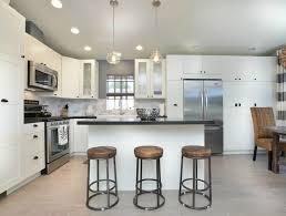 Bar Designs For The Home Remodelling Best Decorating Design