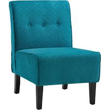 Teal Chair Favorable Teal Blue Accent Chair On Chair King With Additional 95