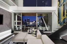 Interior Decorating Courses Cape Town De Waterkant 10 Idesignarch Interior Design Architecture
