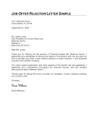 Business Refusal Letter Sample Persuasive Essay Steps