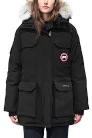 ... Expedition Parka   Women   Canada Goose