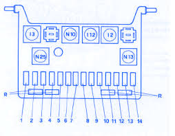 alfa romeo spider wiring diagram alfa image wiring 91 alfa romeo spider wiring diagram 91 auto wiring diagram schematic on alfa romeo spider wiring