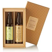 face care gift box for men