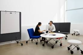 office tables on wheels. Keilhauer Office Tables On Wheels