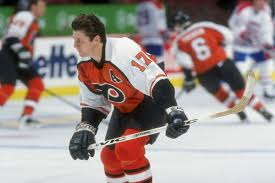 flyers stanely cup why im a flyers fan the 1997 stanley cup finals broad street hockey