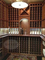 Wine cellar lighting Glass Floor 16 Wine Cellar Led Lighting Kit Premier Wine Cellars 16 Wine Cellar Led Lighting Kit Premier Wine Cellars
