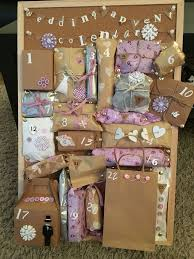presents to get your best friend for her 16th birthday 41 best best throughout what to