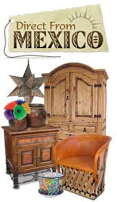 image rustic mexican furniture. Furniture Group Image Rustic Mexican