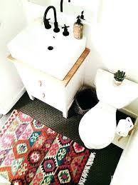 bathroom rugats white bathroom rugs best color small bathroom colorful bathroom rugs no bathroom