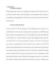 international marketing essay international marketing report 17 pages introduction