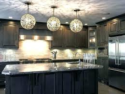 kitchen lighting fixture ideas. Amazon Kitchen Light Fixtures Best Likeable Lighting Ideas On Fixture For Led G