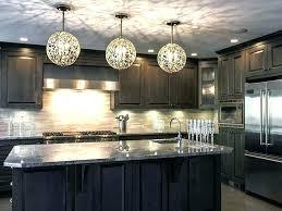 kitchen light fixtures best kitchen light fixtures likeable best kitchen lighting fixtures ideas on light fixture for led kitchen led kitchen light