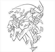 Small Picture batman coloring pages pdf 28 images batman coloring pages 21