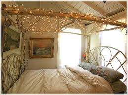 country master bedroom ideas. Cool Rustic Bedroom Ideas Decorating Country Master R