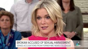 megyn kelly round table talks about correspondent s dinner tom brokaw megyn kelly today hollywood reporter
