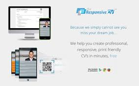 resume builder no payment sample customer service resume resume builder no payment the resume builder resume online theresponsivecv creative resume