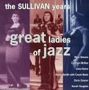 Great Ladies of Jazz [TVT]