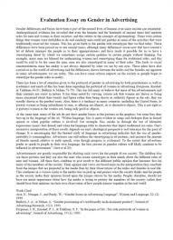 horror genre essay example essay ozone layer depletion