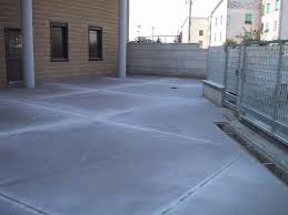 Pavimentazione da giardino carrabile: pavimentazione da giardino