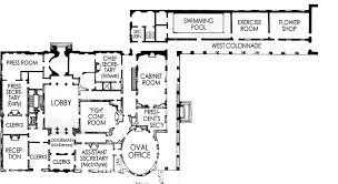 where is the oval office. west wing oval office 1945 white house blueprints pinterest where is the