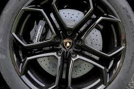 lamborghini aventador matte black interior. 19in lamborghini aventador alloy wheels interior matte black o