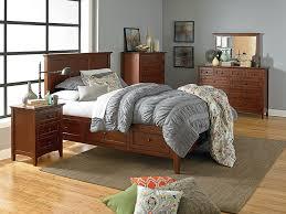 McKenzie Collection Whittier Wood Furniture Custom Mckenzie Bedroom Furniture