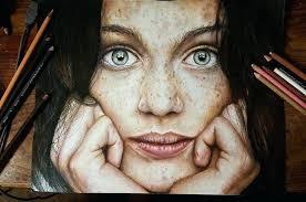 Prismacolor Portrait Appapk Online