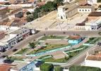imagem de Várzea Nova Bahia n-2
