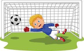 Image result for soccer cartoon