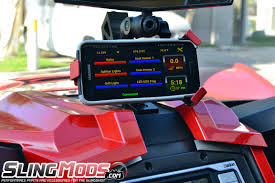 control all your 12v accessories from your smartphone awesome