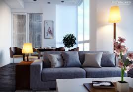 Decorating With Dark Grey Sofa Grey Sofa Decorating Ideas Hotornotlive