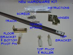 sliding closet door replacement hardware. Closet Door Parts Interior Bifold Doors 6 Recent Replacing Hardware 1 15193 Medium Sliding Replacement R