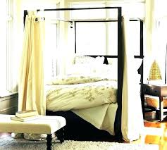 canopy bed cover – sonypellissery