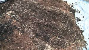 how to make garden soil. Interesting How Inside How To Make Garden Soil