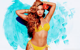 beyonce 2016 hd wide wallpaper for 4k uhd widescreen desktop smartphone