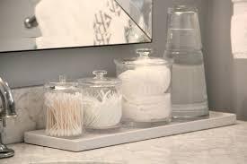 Bathroom Countertops Accessories Gorgeous Quartz Of Best Ideas On