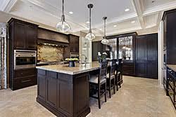 custom kitchens. Plain Custom Custom Kitchen Design Ideas To Kitchens