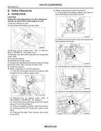subaru impreza sti 2002 service manual